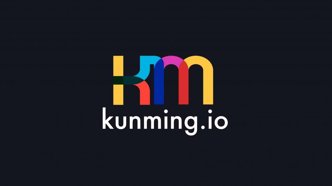 An Introduction about kunming.io